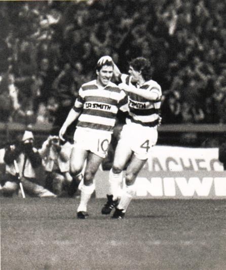 roy-aitken-celebrates-with-mark-mcghee