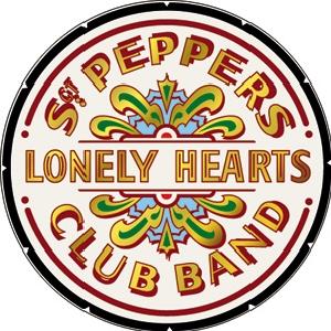 Pepper drum cover