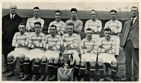 1931-celtic-team-with-scottish-cup.jpg
