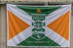 Ramsgate Emerald CSC close up