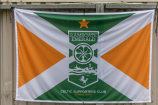 Ramsgate Emerald CSC close up