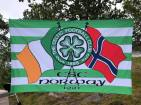 Norway CSC new banner 2019