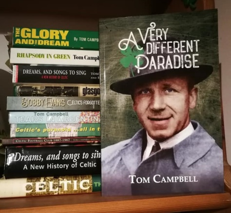 avdp-and-other-tc-books-on-shelf-2